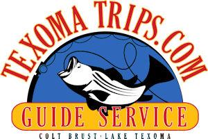 Texoma Trips